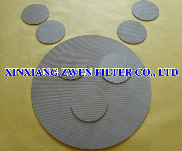 Multilayer_Sintered_Wire_Mesh_Filter_Disc.jpg