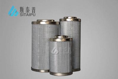泵吸油滤芯