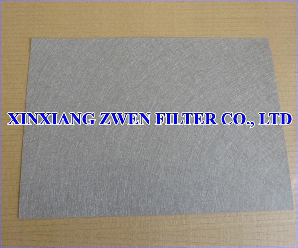 Um_Sintered_Fiber_Filter_Media.jpg
