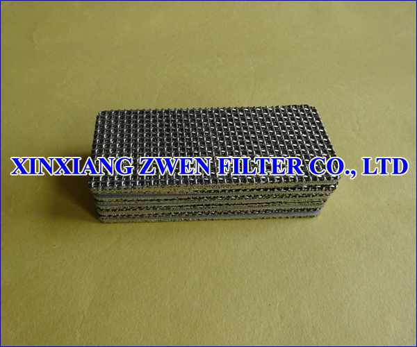 Square_Sintered_Wire_Cloth.jpg