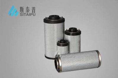 WU-100*180J滤油机滤芯