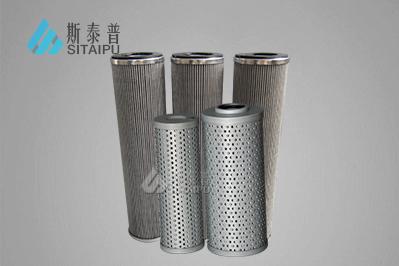C72-160*980E15C油滤芯