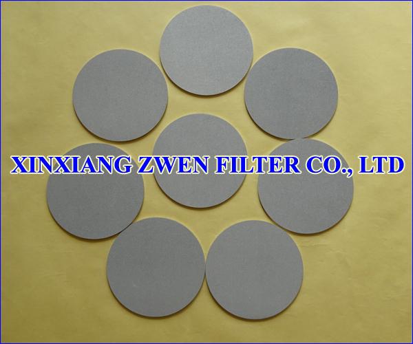 Ti_Filter_Disc.jpg