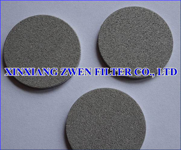 Sensor_Titanium_Powder_Filter_Disc.jpg