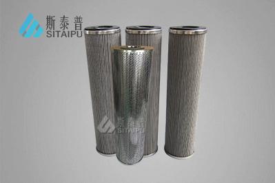 再生除胶芯QZX-100
