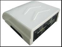 一體直流電動制冷機組 T80/T80D