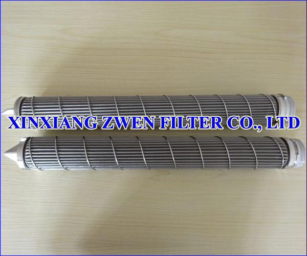 226_Pleated_Metal_Filter_Cartridge.jpg