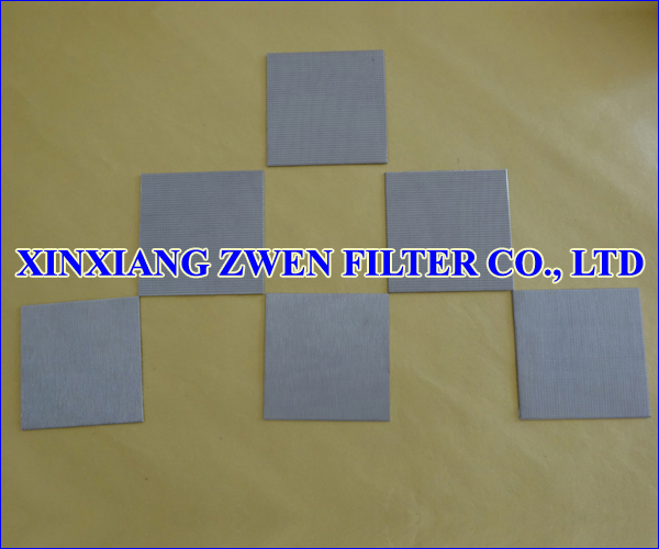 Backwash_Sintered_Filter_Plate.jpg