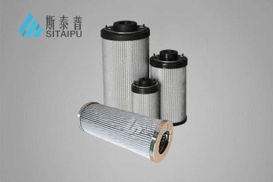 油滤芯SGF-H160*20FC-1/2-B100