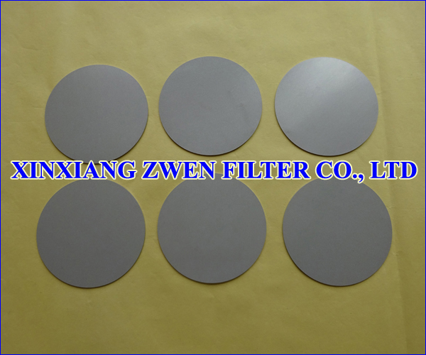 Sensor_Ti_Sintered_Powder_Filter_Disc.jpg
