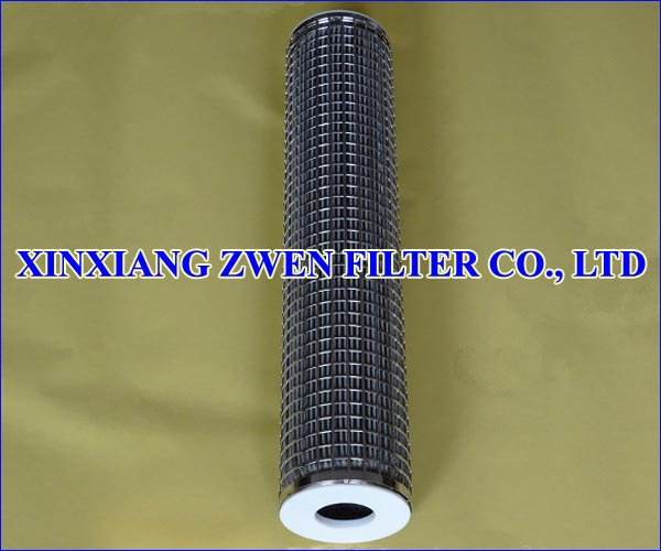 Polymer_Filtration_SS_Pleated_Filter_Element.jpg