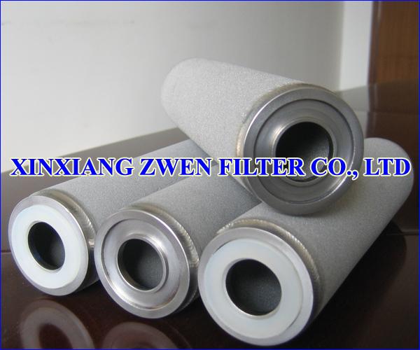Stainless_Steel_Sintered_Porous_Filter_Element.jpg