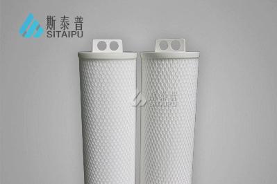 OSKS4005PA/BL105折疊濾芯