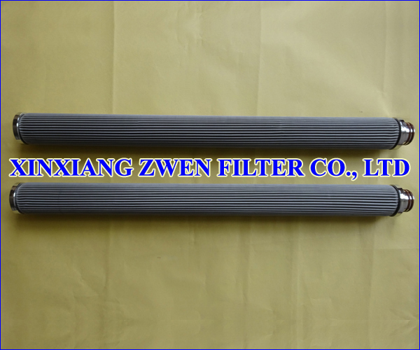 222_Pleated_Sintered_Fiber_Felt_Filter_Cartridge.jpg