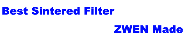 Best_Sintered_Filter_ZWEN_Made.jpg