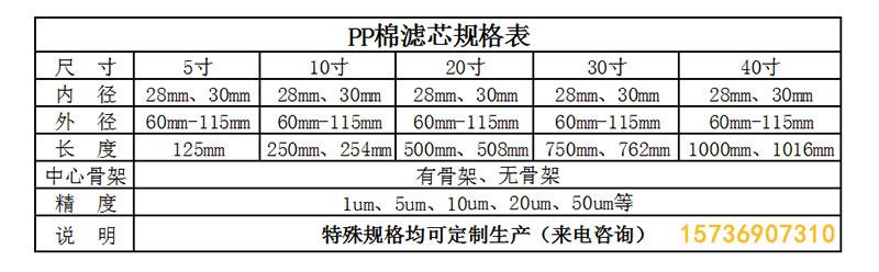 pp棉-800.jpg