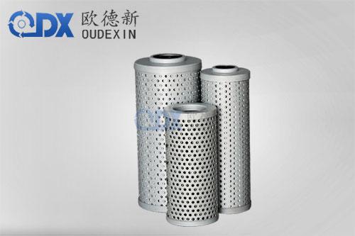 液压油滤芯的保养方法