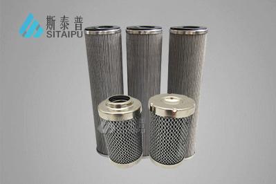 齿轮箱滤芯RPI8300F1300F