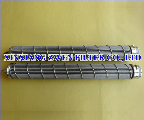 Pleated_Metal_Wire_Mesh_Filter_Cartridge.jpg