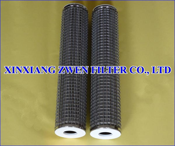 Stainless_Steel_Pleated_Wire_Mesh_Filter_Cartridge.jpg