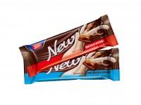 22克巧克力