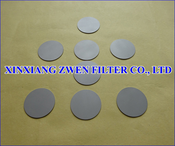 Sintered_Metal_Filter_Disc.jpg