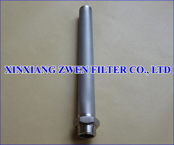 Ti_Sintered_Porous_Filter_Element.jpg