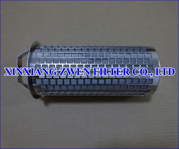 Perforated_Sheet_Sintered_Mesh_Filter_Basket.jpg