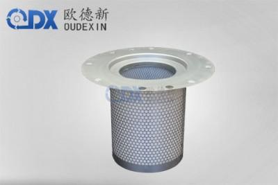 空压机油气分离器滤芯