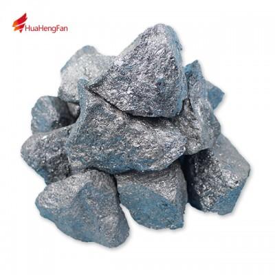 硅碳合金(硅65/碳15)
