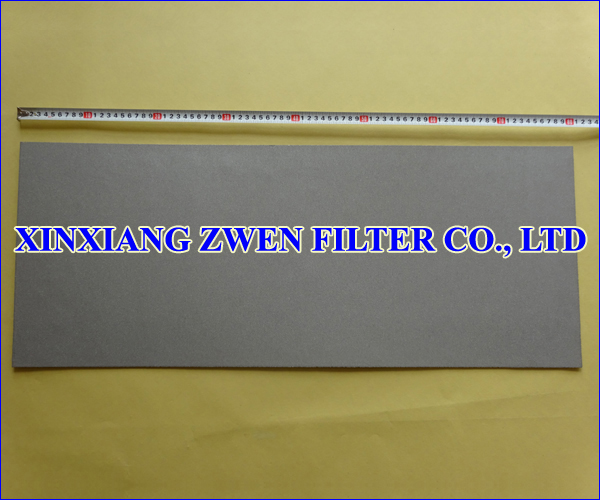Titanium_Sintered_Powder_Filter_Plate.jpg