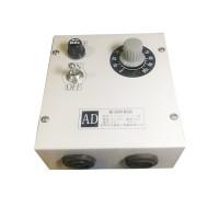 振动控制器-单联机