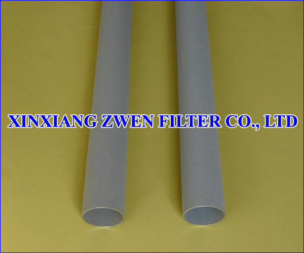 Titanium_Sintered_Powder_Filter_Pipe.jpg