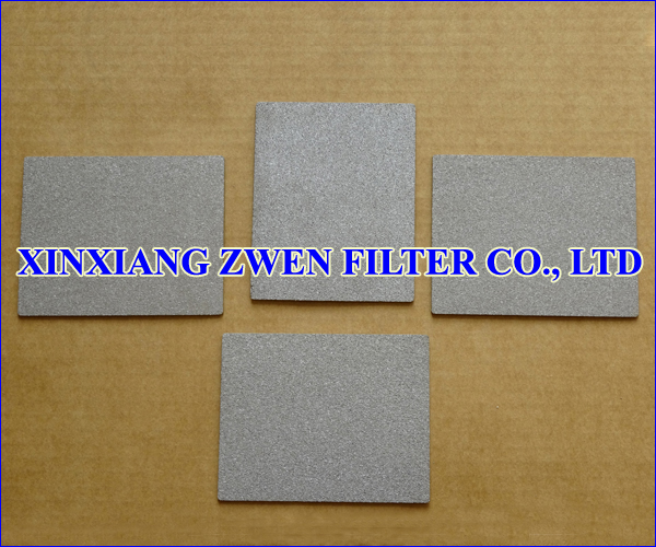 Ti_Powder_Filter_Plate.jpg