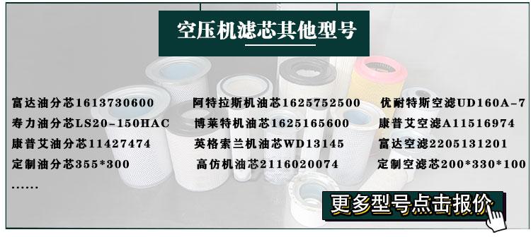4品牌型号展示_05.jpg