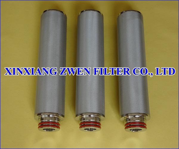 Steam_Filtration_Stainless_Steel_Sintered_Filter_Cartridge.jpg