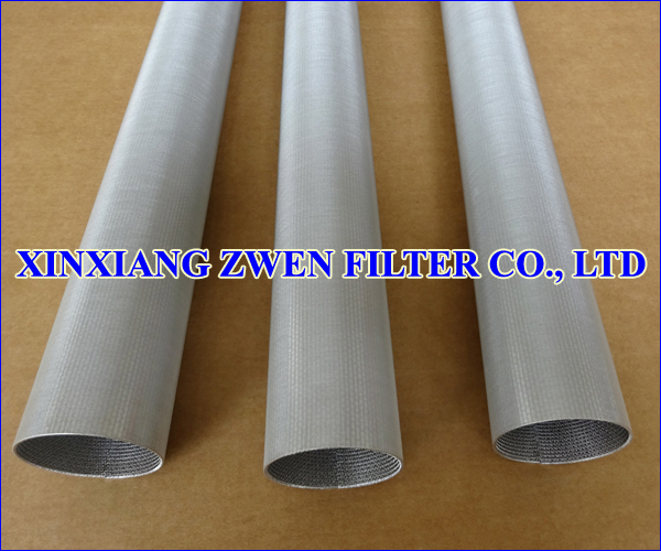High_Temperature_Resistance_Sintered_Metal_Mesh_Filter_Tube.jpg