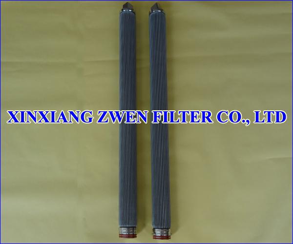 Pleated_Stainless_Steel_Filter_Cartridge.jpg