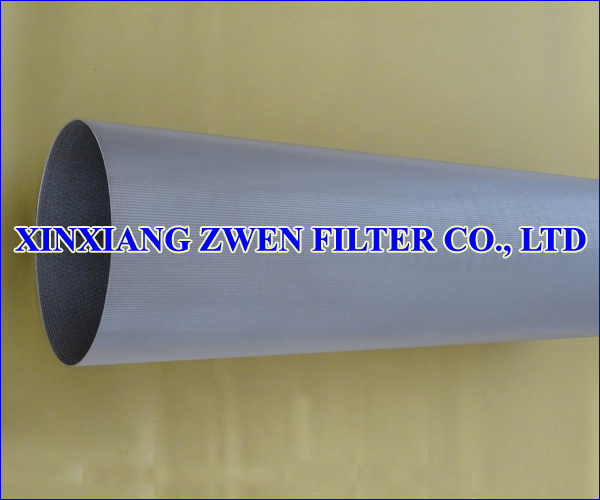 304_Sintered_Metal_Filter_Tube.jpg