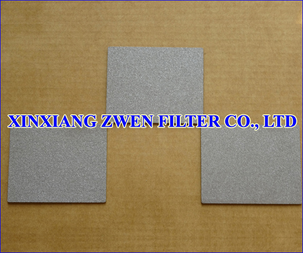 Sintered_Powder_Filter_Sheet.jpg