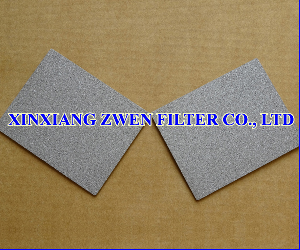 Micron_Sintered_Powder_Filter_Plate.jpg