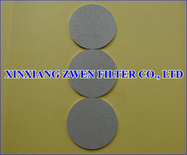 Ti_Sintered_Powder_Filter_Disc.jpg