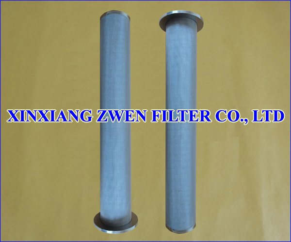 Stainless_Steel_Porous_Filter_Cartridge.jpg