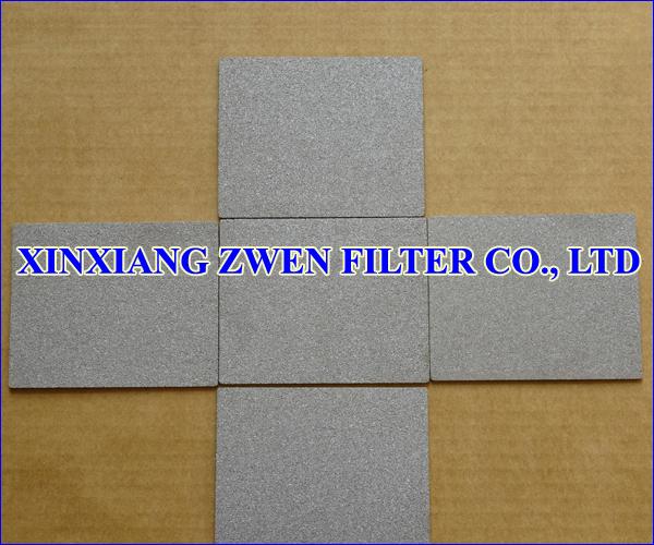 Sintered_Powder_Filter_Plate.jpg
