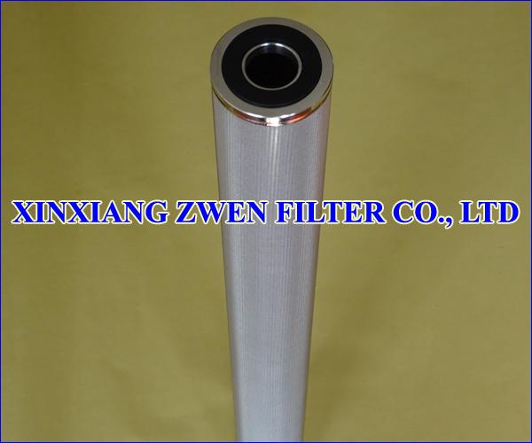 DOE_Sintered_Wire_Mesh_Filter_Element.jpg