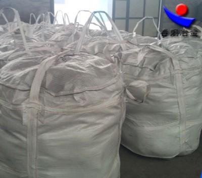 炼钢用硅钙合金粉
