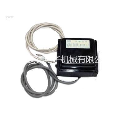 AD-DH-X系列点火变压器