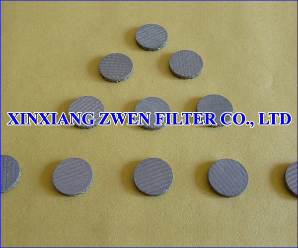 Multilayer_Sintered_Metal_Filter_Disc.jpg