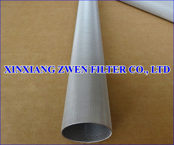 316L_Sintered_Wire_Mesh_Filter_Tube.jpg