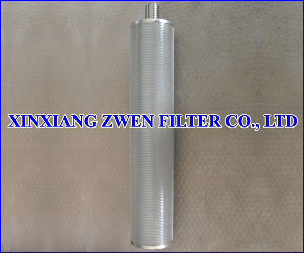 Stainless_Steel_Sintered_Wire_Cloth_Filter_Cartridge.jpg